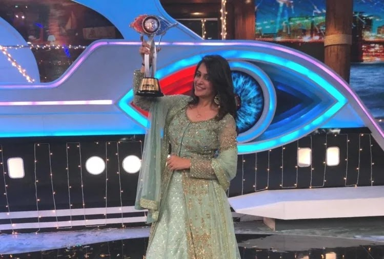 bigg-boss-13-latest-news-rahul-roy-to-dipika-kakar-12-contestants-winning-prize-money