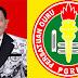 PGRI Untimatum Stop Politisasi Ijazah