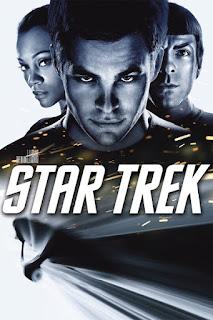 Star Trek (2009) BluRay 720p 1.1GB Dual Audio [Hindi-DD5.1 + Eng] ESubs Download MKV