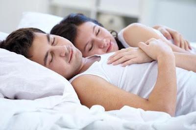 Manfaat Berhubungan Sex Untuk Wanita