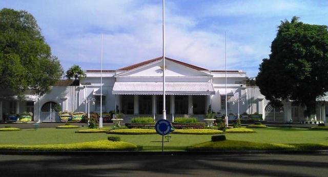 Jual Obat Peninggi Badan di Bandung