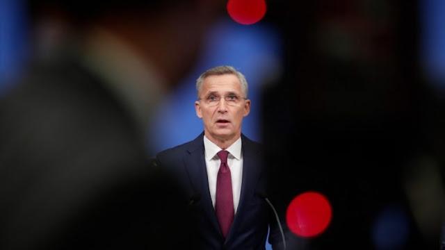 Η Τουρκία απειλεί τη σύμμαχό της στο ΝΑΤΟ, την Ελλάδα!