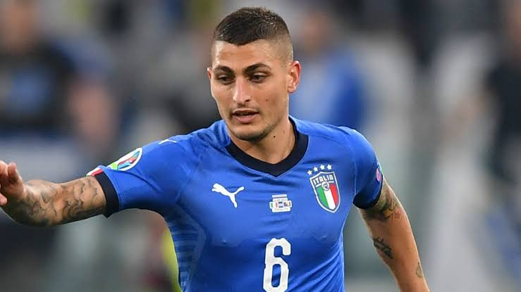 نتيجة مباراة ايطاليا وارمينيا بتاريخ 05-09-2019 التصفيات المؤهلة ليورو 2020