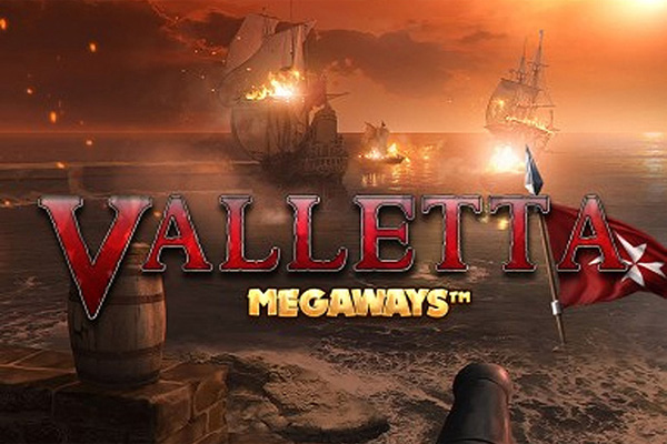 Main Gratis Slot Demo Valletta Megaways (Blueprint Gaming)