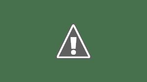 Boku No Hero Academia 3 (24/??) (150MB) (HDL) (Sub Español) (Mega)