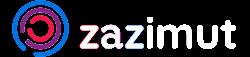 logo zazimut