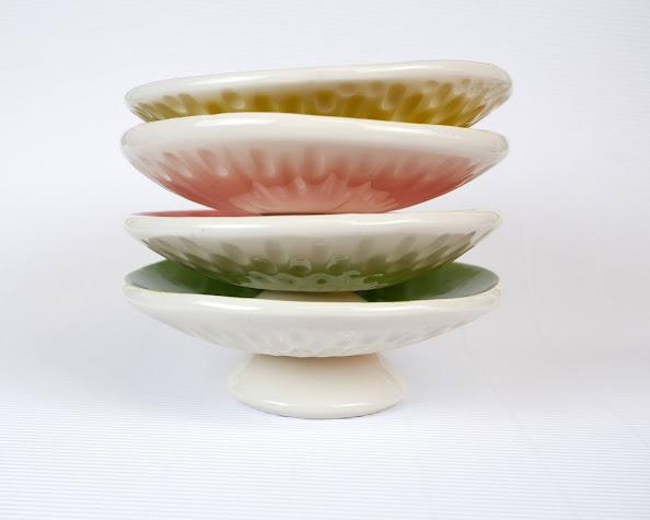 ceramica fatta a mano Roma