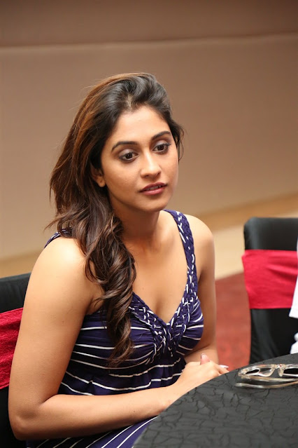 Regina Cassandra  IMAGES, GIF, ANIMATED GIF, WALLPAPER, STICKER FOR WHATSAPP & FACEBOOK