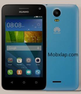 سعر Huawei y3c في مصر اليوم