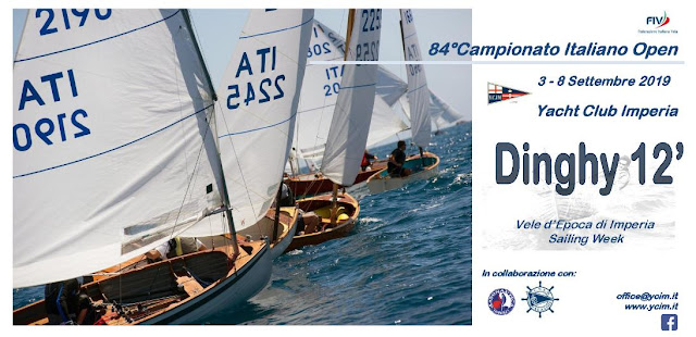 http://www.ycim.it/index.php/project/84campionato-italiano-dinghy-open-3-8-settembre-2019/