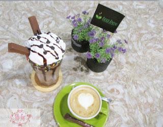 tea-box-cafe-batam-hot-tiramissu
