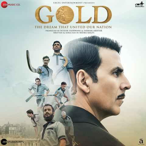 Rasta Rasta - Gold (2018)
