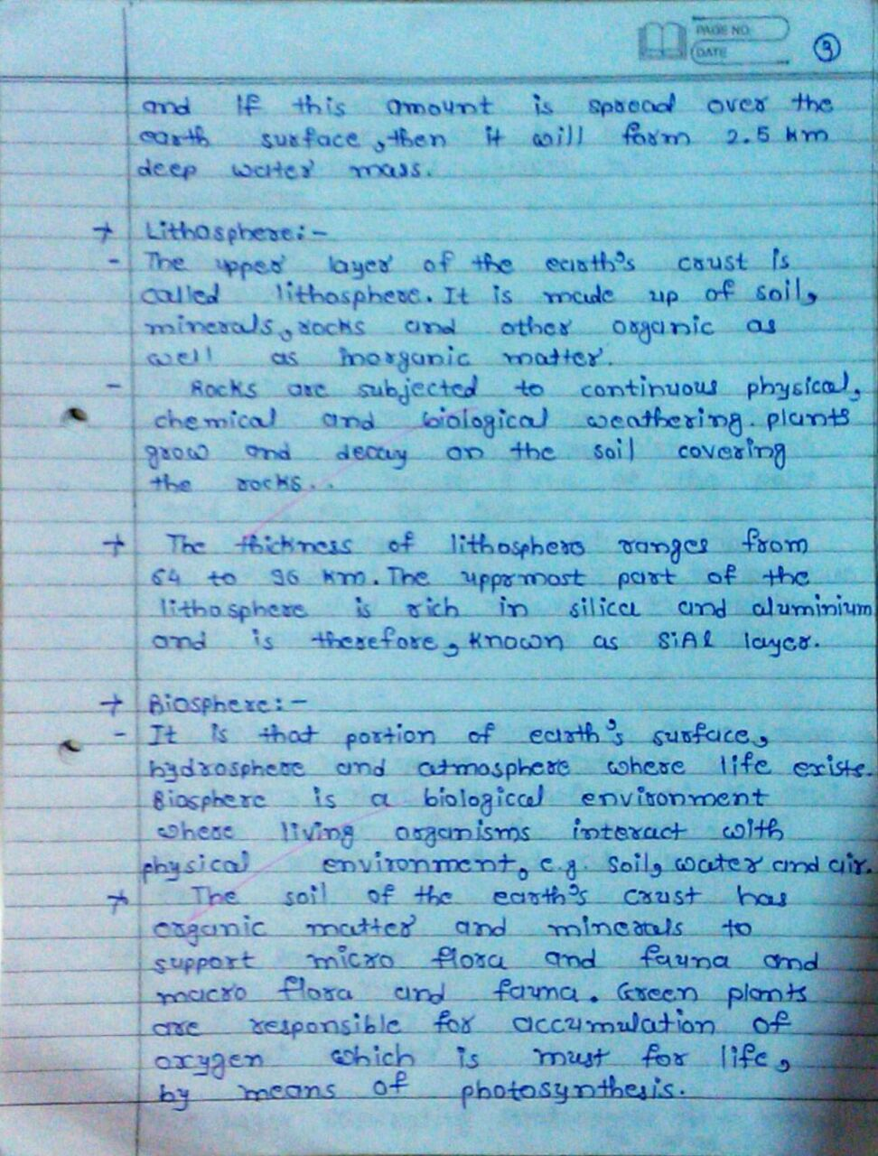 only assignment environmental engineering assignment 1