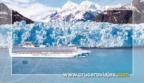 PRINCESS CRUISES CELEBRA 50 AÑOS DE NAVEGACION EN ALASKA