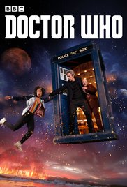 Doctor Who (2005) S11E10 The Battle of Ranskoor Av Kolos Online Putlocker