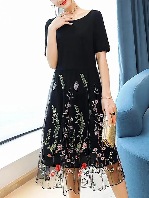 https://www.kis.net/collections/elegant-dresses/products/black-holiday-a-line-date-embroidered-midi-dress