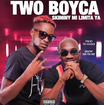 Baixar Musica de Two Boyca,Baixar Musica Nova,Baixar Nova Musica,   Two Boyca - Skimine,Baixar Musica Mp3,Two Boyca 2021 Download, Two Boyca - Skimine Download,