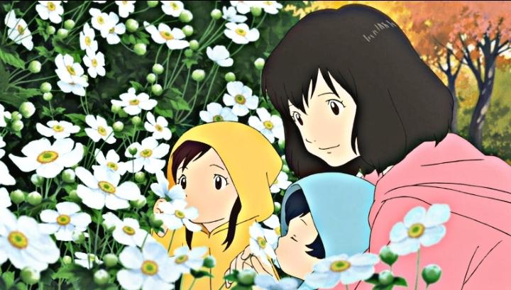 8-Best-Anime-Movies-On-Netflix-Pro-Cartooner.jpg