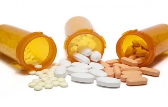 kapakë me statina