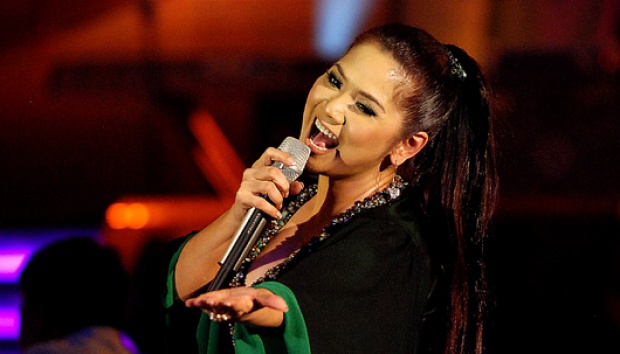 lagu pop indonesia th 70 80an-adds