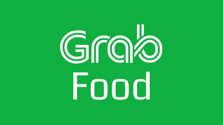 GrabFood Umumkan Peluncuran GrabFood Signature