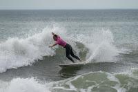 Garazi Sanchez ISA World Surfing Games 03