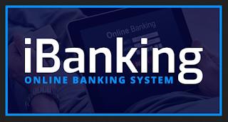 Perbedaan i-Banking, m-Banking dan SMS Banking Yang Harus Anda Ketahui