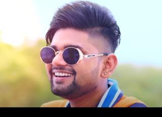 Chaddan Kiwe Lyrics - R Sukhraj | Harsimran Oberoi