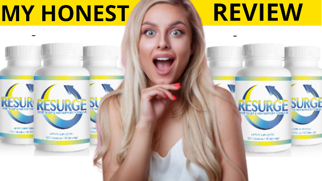 Resurge - The Godzilla Of Offers Review Resurge Review – Supplement Facts, Benefits, Ingredients & Side Effects Supplement Facts, Benefits & Side Effects How does Resurge Pills Work Who Can Use Resurge Weight Loss Pills Resurge Ingredients and Dosage