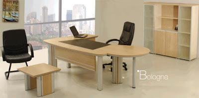 ankara,ofis mobilyaları,ofis masası,yönetici masası,müdür masası,makam takımı