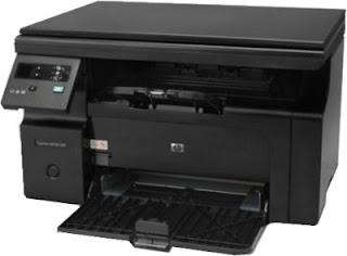 Nakshatra Systems Canon Printer Service Centers in Meenambakkam