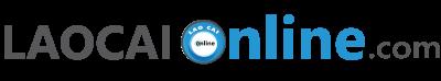 Lào Cai Online | Tin tức Lào Cai | Lào Cai 24h