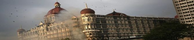 India Joined Exclusive Surveillance Group After 26/11, Says Book