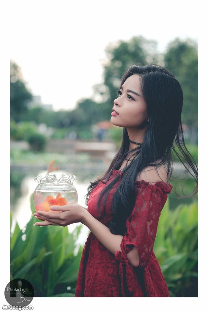Image Girl-xinh-Viet-Nam-by-Hoang-Vu-Lam-MrCong.com-400 in post Những cô nàng Việt trẻ trung, gợi cảm qua ống kính máy ảnh Hoang Vu Lam (450 ảnh)