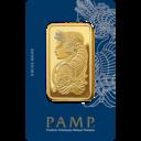 Pamp Suisse 100g