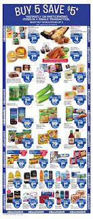 ⭐ Jewel Osco Ad 8/21/19 ✅ Jewel Osco Weekly Ad August 21 2019