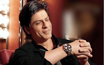 Download Kumpulan Lagu Shahrukh Khan Lengkap Mp3 Full Album
