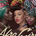 Video: Dotman Ft. Mr Eazi – Afro Girl
