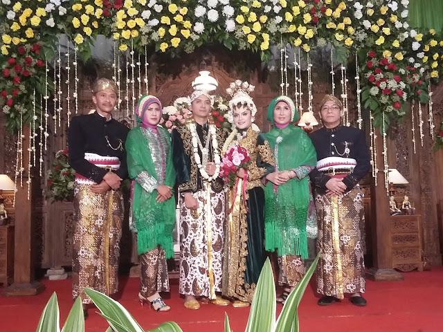 HP. 0857-9999-1272 (M3) : Hiburan Nasyid Islami / event / wedding | Syahdu Nasyid - Wedding Ganesa & Zera