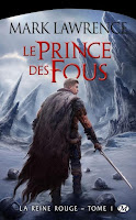 https://delivreenlivres.blogspot.com/2019/10/la-reine-rouge-tome-1-le-prince-des.html