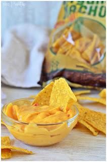como hacer salsa al roquefort espagueti carbonara sin nata salsa carbonara sin nata salsa de queso azul nachos a la mexicana nachos como hacer nachos mexicanos