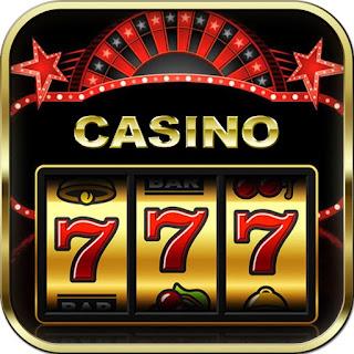 Pendaftaran Situs Judi Slot Joker123 Online LiveChat