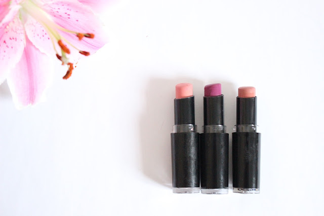 The $2 Most Duped Lipsticks
