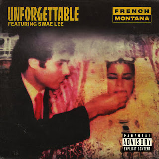 https://geo.itunes.apple.com/us/album/unforgettable-feat-swae-lee/id1221643844?i=1221643847&app=itunes