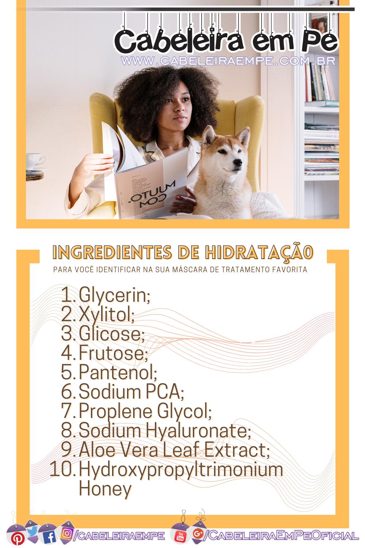 Como identificar ingredientes de Hidratação em Creme Skala ou Hidratações de outras marcas.png