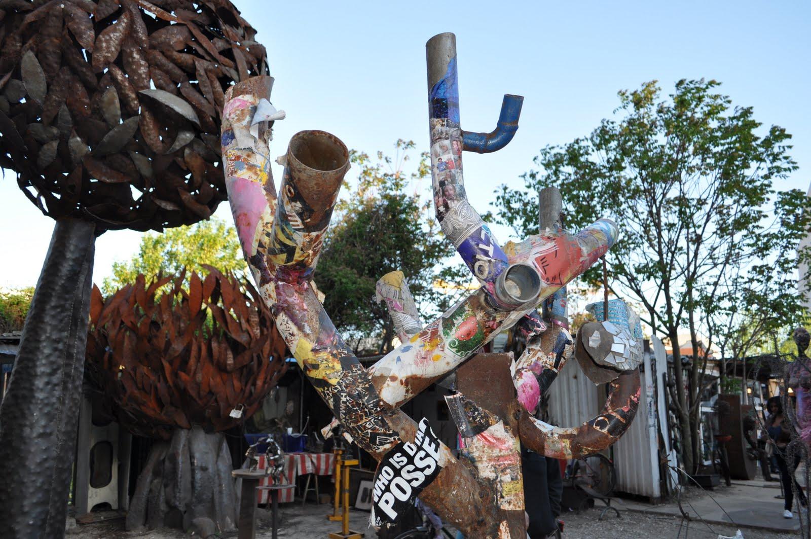 berlin yarn festival