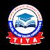 தாஜுல் இஸ்லாம் சங்கம் மற்றும் தாஜுல் இஸ்லாம் இளைஞர் சங்கம் (TIYA ) இணைந்து நடத்திய கல்வி வழிகாட்டு முகாம் புகைப்படங்கள்