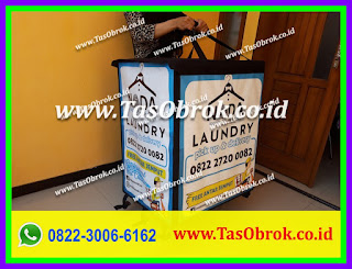 Distributor Grosir Box Fiber Delivery Serang, Grosir Box Delivery Fiber Serang, Toko Box Fiberglass Serang - 0822-3006-6162