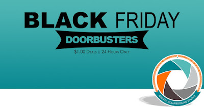 https://www.digitalscrapbookingstudio.com/promotions-en/black-friday-doorbusters/