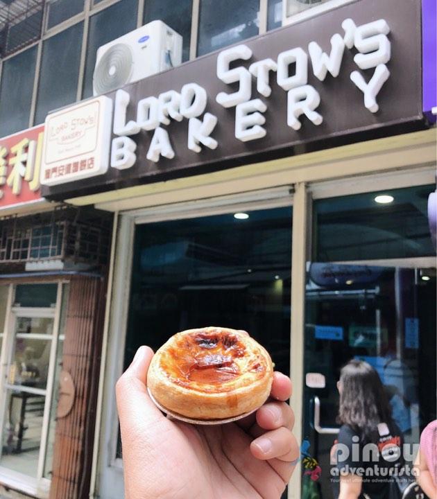 Where to buy Souvenirs and Pasalubong in Binondo